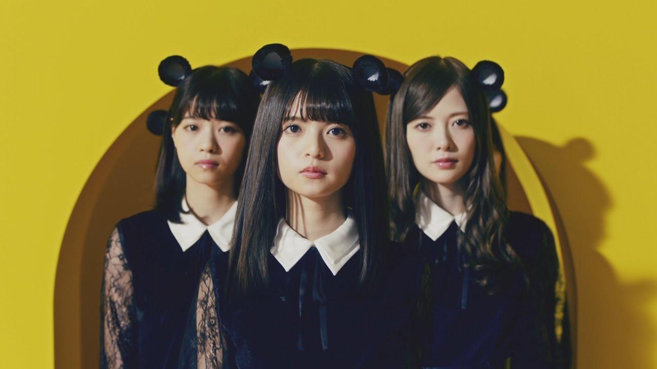 Японская реклама без безумия – ролик сети магазинов компьютеров Mouse
