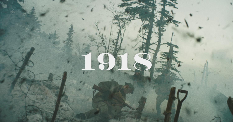 Кхал Дрого стал режиссёром нового рекламного ролика для бренда одежды Carhartt