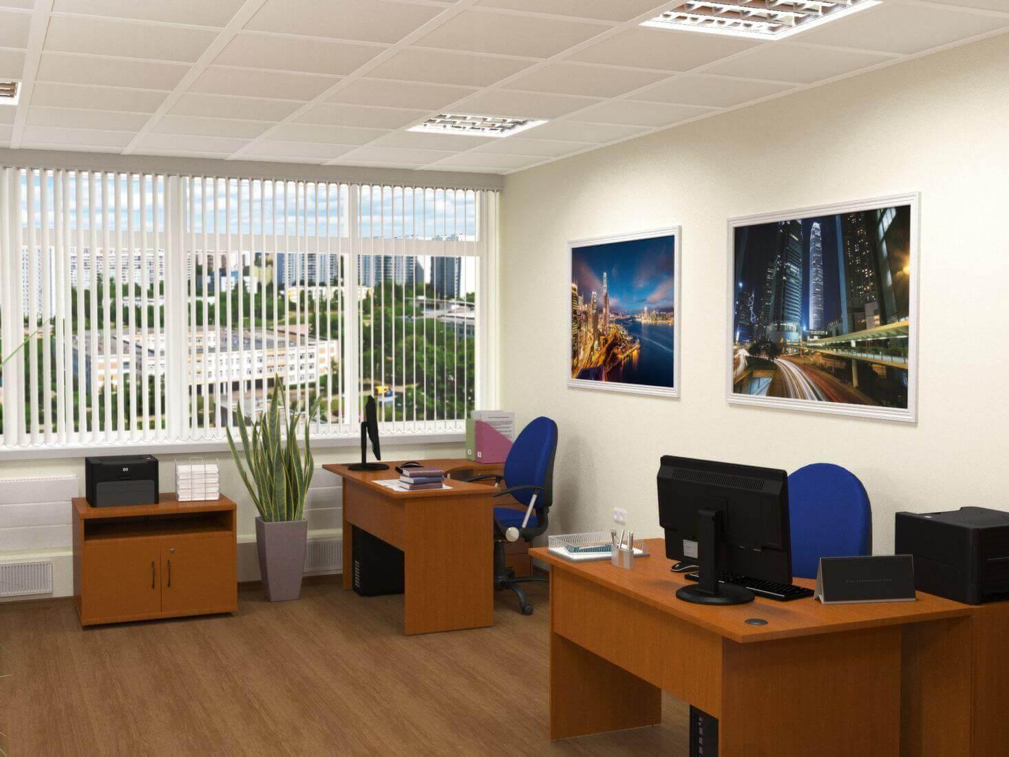 Студия Ракета переехала в новый офис | Студия Ракета