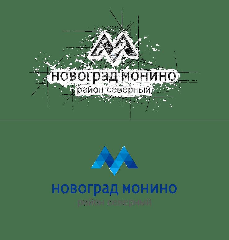 Агентство Ракета